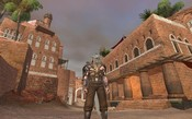 Age of Conan: Unchained - Barbarian in Khemi 2