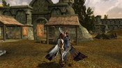 Lord of the Rings Online - Love in the Lone Lands
