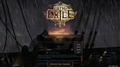 Path of Exile - Half of worlds population playing PoE. Good for business.