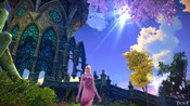 TERA: Rising - Checking out Tera.
