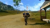 ArcheAge - Dancing While Waiting