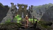 Age of Conan: Unchained - Before the gates