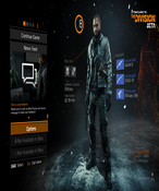 Division Beta not that you couldn't tell. had to resize the image to upload.