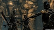 Age of Conan: Unchained - Skeletons