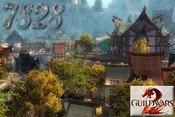 Guild Wars 2 - image 7728
