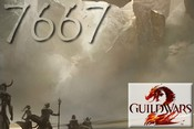 Guild Wars 2 - image 7667
