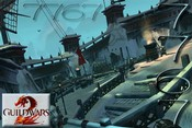 Guild Wars 2 - image 7767