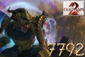 Guild Wars 2 - image 7792