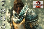 Guild Wars 2 - image 7803
