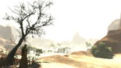 Age of Conan: Unchained - Khopshef Province