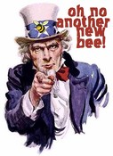 Uncle Bee