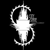 City State Entertainment
