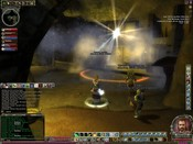 Dungeons & Dragons Online - DDO: Otto's Resistable Dance spell ; )