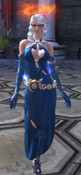 TERA - The usual look. nb4 breast comments.