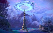 TERA: Rising - Eye Candy Online: Generic Quest Edition