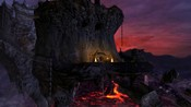 Dungeons & Dragons Online - DDO: Module 9 is comming!