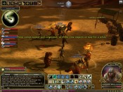Dungeons & Dragons Online - Time to kill a few Bugbears