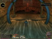 Dungeons & Dragons Online - DDO: The lass is free...