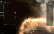 EVE Online - Some Combat stuff.