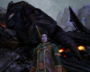 Lord of the Rings Online - Durin's Bane