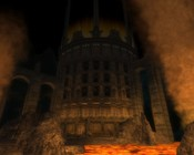 Lord of the Rings Online - The Coliseum