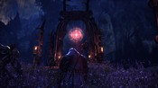 TERA: Rising - Dark Revelations