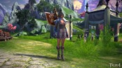 TERA: Rising - Tera CBT Weekend 2