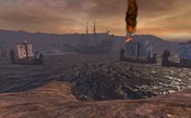 Warhammer Online: Age of Reckoning - War IS everywhere