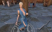 Age of Conan: Unchained - Courtesans find their way to Guild Cities.