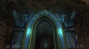 EverQuest II - Gate to Neriak