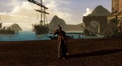 ArcheAge - i think this is pirate island