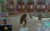 City of Heroes - Stop Circle of Thorns.