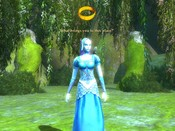 Lord of the Rings Online - Gwindeth