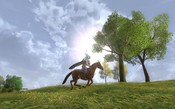 Lord of the Rings Online - Bree-Land