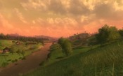 Lord of the Rings Online - The Shire