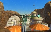 Star Wars: The Old Republic - More Epic Heals