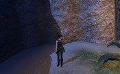 The Secret World - TSW - Outfit - DisUnity with Symmetry leggings