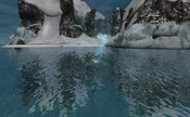 EverQuest II - Everfrost