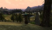 Lord of the Rings Online - Great View
