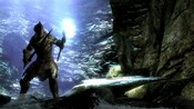 Age of Conan: Unchained - New Skyrim 1