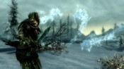 Age of Conan: Unchained - New Skyrim 4