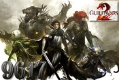 Guild Wars 2 (image 9617)
