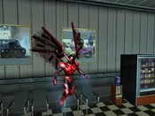 City of Heroes - My Tech Electric/Electric Blaster