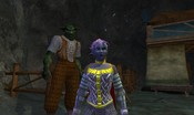 EverQuest II - A night in Neriak