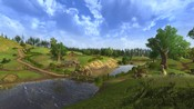 Lord of the Rings Online - Shire