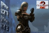 Guild Wars 2 (image 9797)