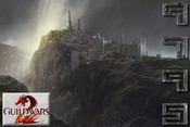 Guild Wars 2 - image 9795
