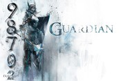 Guild Wars 2 - image 9870