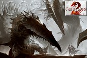 Guild Wars 2 (image 10022)