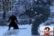 Guild Wars 2 (image 10042)